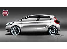 New Luxury SUVs 2017