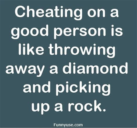 cheating love quotes and sayings quotes about love and cheating quotesgram