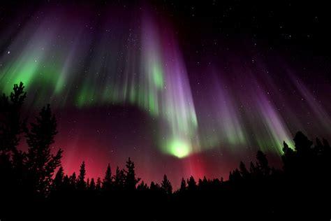 insolitas imagenes de aurora discografia a la caza de las 250 ltimas auroras nuestroclima