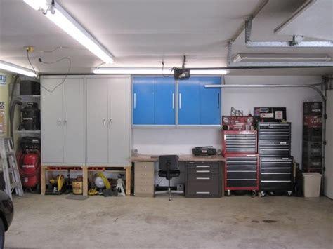 garage cabinets ikea ideas  pinterest