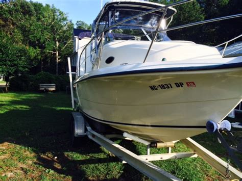 sea hunt boat reviews the hull truth mobile marine detailing the hull truth boating and