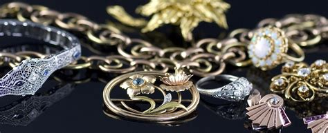 how much do jewelry appraisers make 3 ways to make for the holidays american