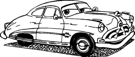 coloring pages old cars old cars coloring page wecoloringpage