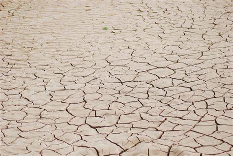 as ground texture ground earth photo background ground