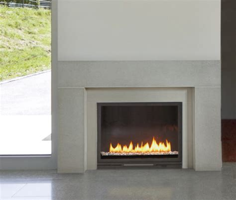 modern fireplace mantel greener shades of grey concrete fireplace mantels and iaq paloform