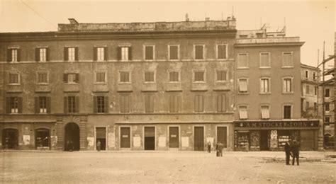 libreria borgo roma la spina dei borghi