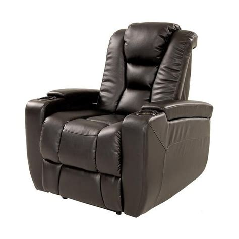 power recliner transformer transformer black power motion recliner product i want
