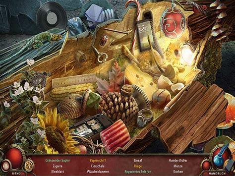 Spiele Für Langeweile by Nevertales Die Innere Sch 195 182 Nheit Gt Iphone Android