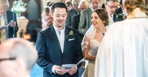 Wedding Ceremony Types by Wedding Ceremony Words
