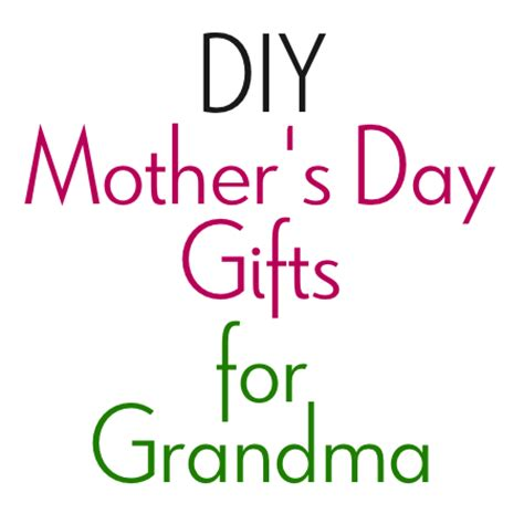 day special gift for mothers day gifts for