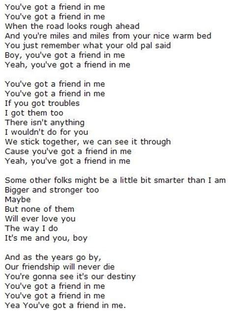 song for a friend 17 best images about song lyrics on lyrics