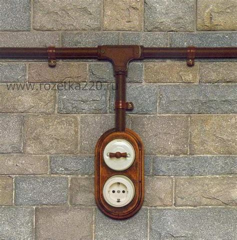 old fashioned light switches 17 best images about fontini on pinterest rockers