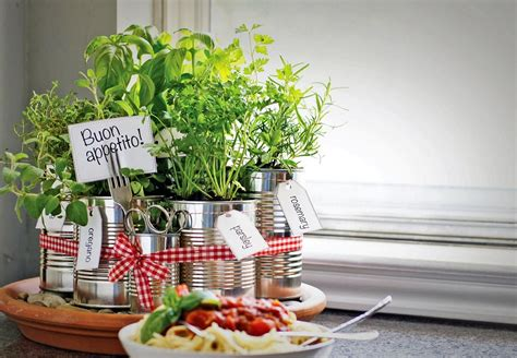 kitchen herb garden ideas kitchen herb garden ideas carters kitchenion amazing