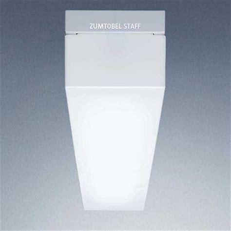 Floor Standing Chandelier Lamp Luxoworks Zumtobel Perluce O Ip54