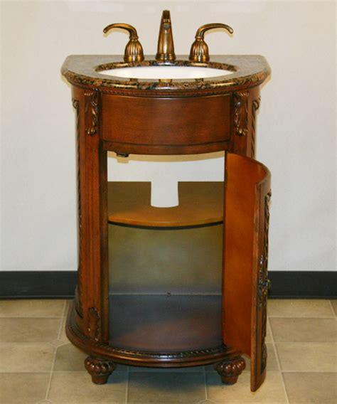 24 Wide Bathroom Vanity High Resolution 24 Inch Wide Cabinet 13 24 Inch Wide Bathroom Vanity Newsonair Org