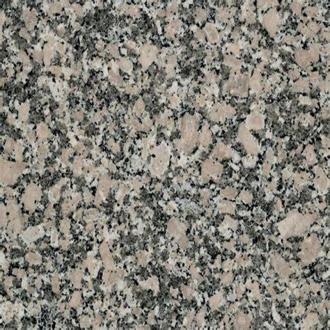 encimera granito nacional encimera granito nacional mondariz encimeras online