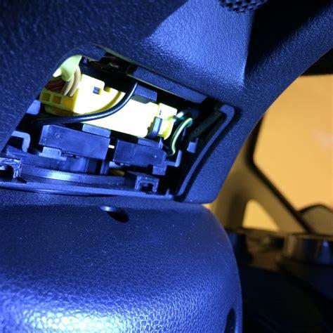 Steering Wheel Shakes Pulls Right My J S Racing Carbon Fiber Steering Wheel Plus Trim