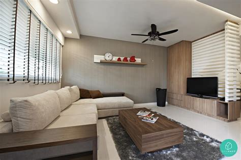 home interior design singapore forum 10 stylish minimalist home designs for your hdb condo qanvast