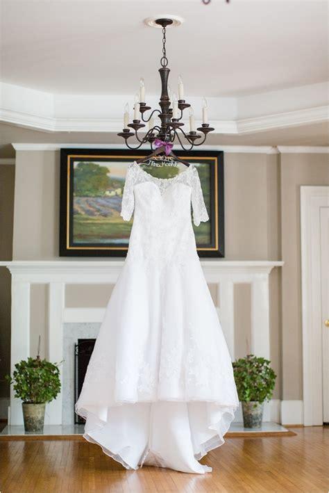 Wedding Planner Lynchburg Va by Trivium Estate Lynchburg Virginia Wedding 187 Hill City