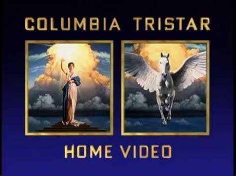 columbia tristar home logo