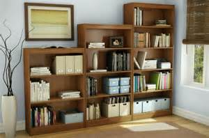 Cheapest Bookshelves 10 Cheap Bookshelves That Are Actually Pretty