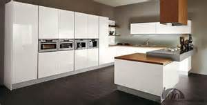 Kitchen New World How To Choose The Best Kitchen Cabinet