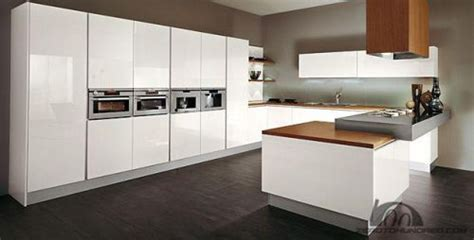 the best kitchen how to choose the best kitchen cabinet