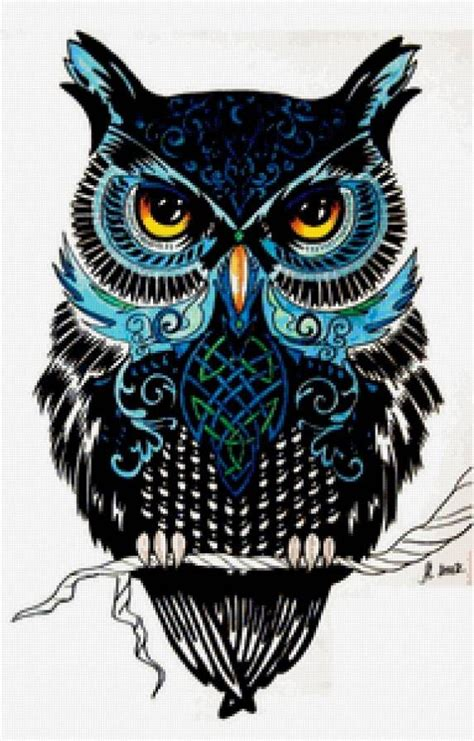 19 best images about owls on pinterest owls owl and 2498 best images about owls on pinterest folk art pink