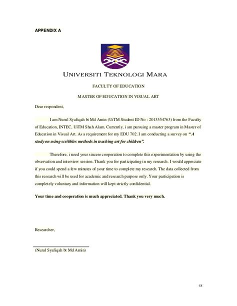 format proposal uitm research proposal
