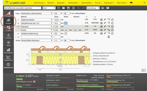 u wert eingangstür u wert net f 252 r energie effizientes bauen