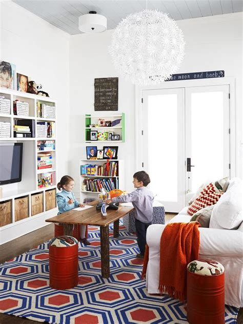 playroom couch ideas kids plaroom design ideas