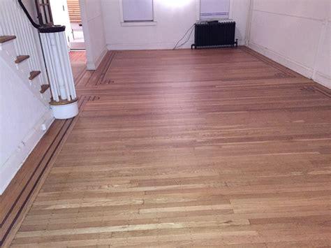 hardwood flooring philadelphia alyssamyers hardwood flooring alyssamyers www awesomehome net