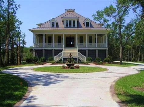 featured hamlin plantation home listings my hamlin