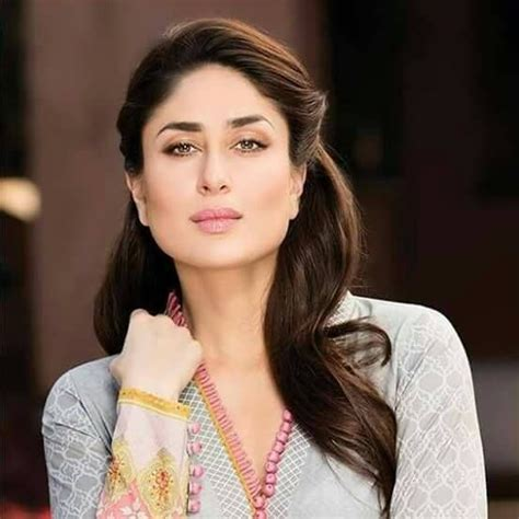 kareena hairstyles images 17 best images about kareena hairstyles on pinterest