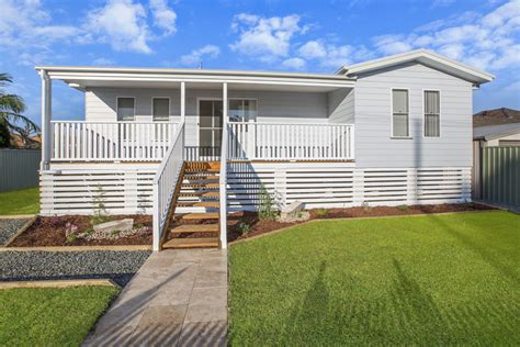 backyard granny flats sydney investors build newcastle granny flat backyard