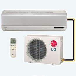 home air home air conditioning installation brisbane