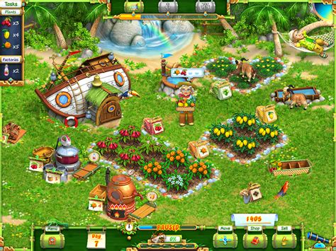 download youda games full version free hobby farm download and play on pc youdagames com