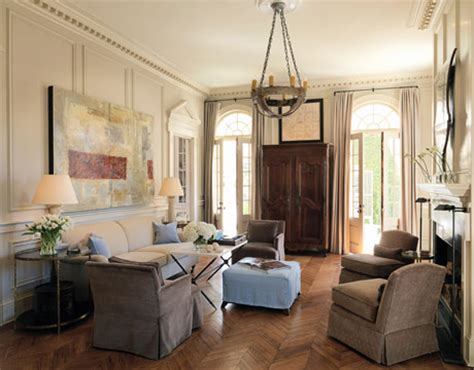 southern interiors traditional southern interior design by ty larkins