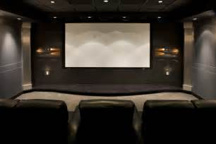 small home theater room design www galleryhip com the 80 home theater design ideas for men movie room retreats