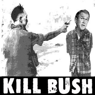 how to kill a bush more progressive civility lefty radio host mike malloy
