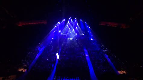 pink floyd learning to fly live learning to fly australian pink floyd live mohegan sun