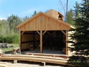 r jemithan timber frame company timber frame kits