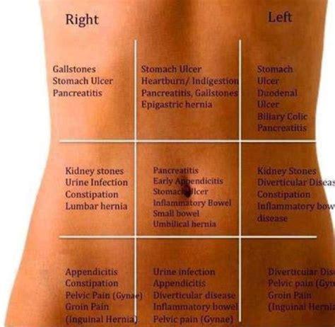 abdominal assessment athletic training pinterest assessment
