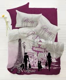 comforters for less total fab eiffel tower themed bedding for less
