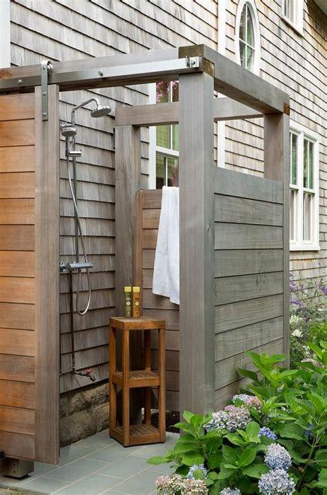 pantry  barn door transitional kitchen yankee