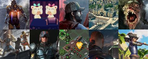 25 best pc games metacritic 40 most anticipated pc games due in 2018 metacritic