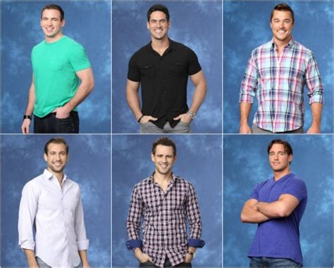 who went home on the bachelorette 2014 last week 7