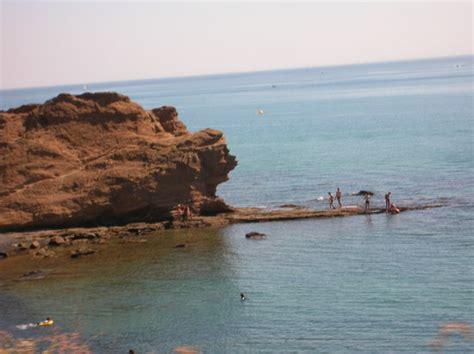 le best of du cap d agde agde 2018 best of agde tourism tripadvisor