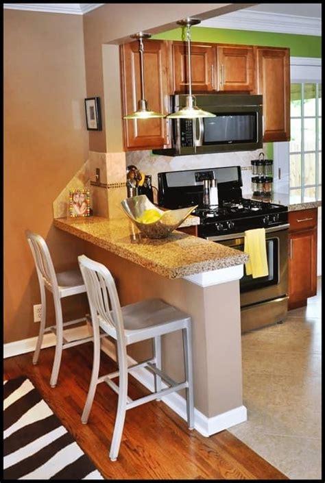 desain dapur minimalis dengan mini bar 25 desain dapur mini bar yang didesain untuk dapur minimalis