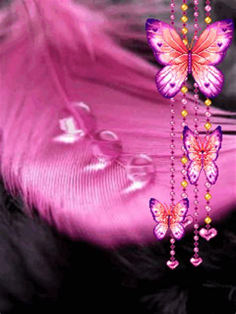 imagenes de mariposas para wasap gifs animados de rosas gifs animados